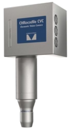 CHRocodile 2 IT series optical sensors