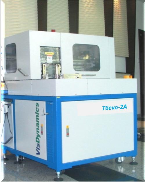T6Evo-2A_TraytoTrayBrochure